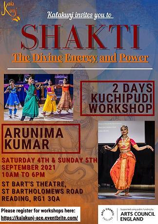 Kalakunj SHAKTI Workshop 1-Arunima Kumar.jpg