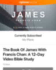 James Pic.jpg