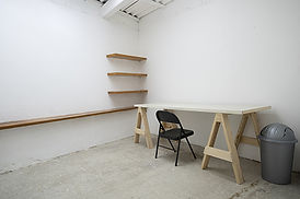 art studio 4  for rent
