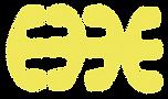 EEEEE_Logo_2021_junkstudio_-05.png