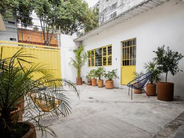 patio05.jpg