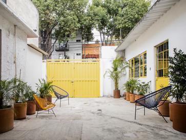 patio04.jpg