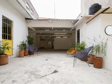 patio08.jpg
