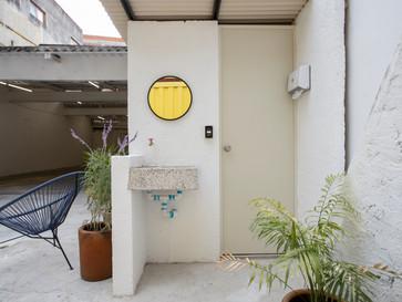 patio18.jpg