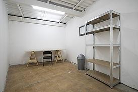 art studio 2 for rent