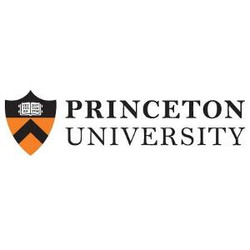 PrincetonU