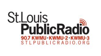 Saint Louis public radio