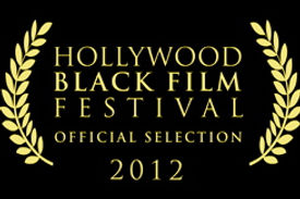 HBFF_2012_Official_Selection_color_300x1