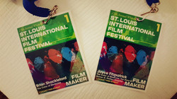 St. Louis Film Festival
