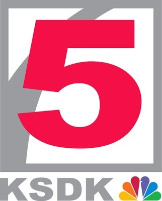 Channel 5 St. Louis