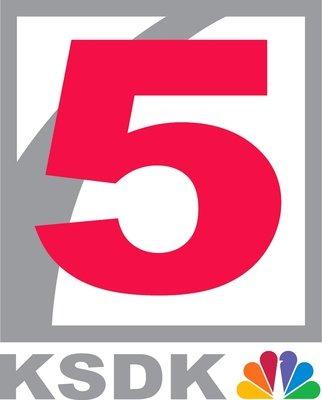 Channel 5 St. Louis