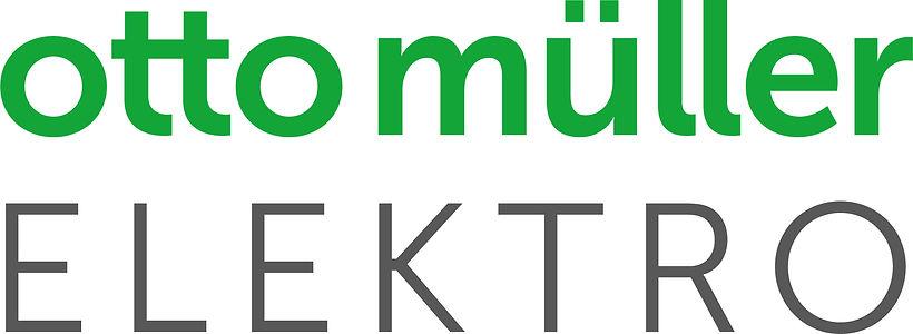 Logo_OttoMueller_rgb.jpg
