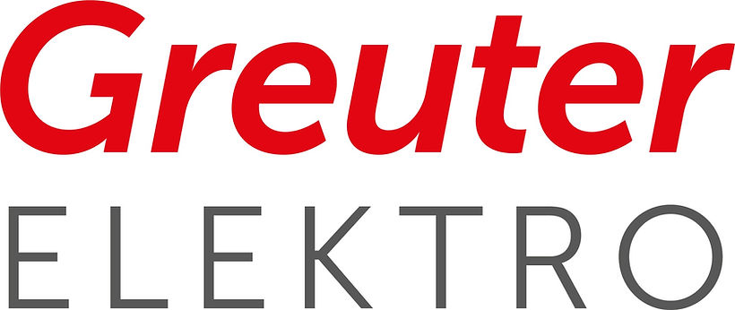 Logo_Greuter_rgb_edited.jpg