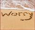 Overcome Worry
