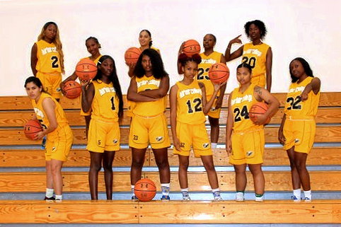 team pic 1_edited