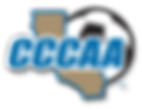 CCCAA_Soccer_Logo.png