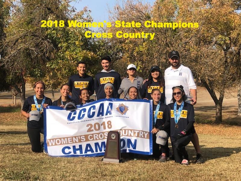 State Champion Womens 2018_edited