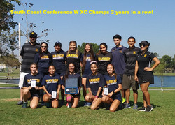 SCC Champs_edited