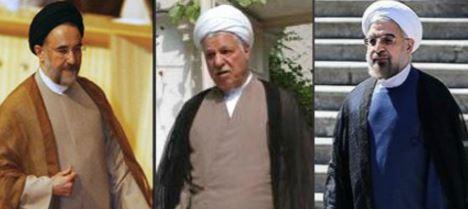 رویای آینده بهتر برای ایران، جریان اصلاحی – اعتدالی را به دردسر خواهد انداخت