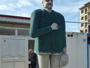 مجید محمدی - «رزمندگان بدون مرز»؛ آخرین محصول تعبیرسازی «وزارت حقیقت» جمهوری اسلامی
