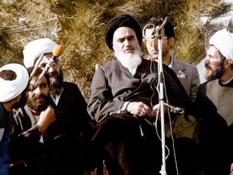ابتکارات جمهوری اسلامی از وعده های بهشت زهرا تا چپاول رسمی