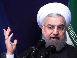 نبود سیستم پاسخگویی در نظام جمهوری اسلامی