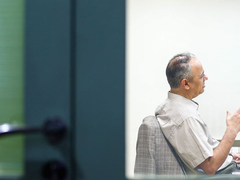 سخنی دوستانه با احمد زیدآبادی؛ اصلاح طلبان و براندازی