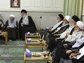 دین ابزاری در دست حکومتها