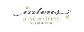 Intens_logo[16768].png