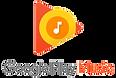 google-play-music-logo-300x202.png