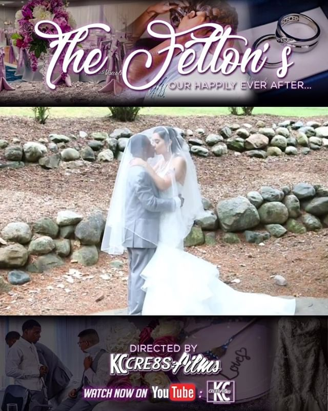 Snippet 2 of 3 'The Felton's_ Our Happil