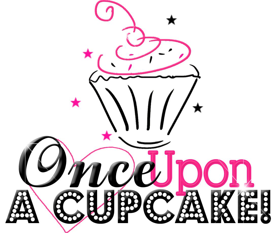 OUACupcake_logo3 heart_pink2.jpg