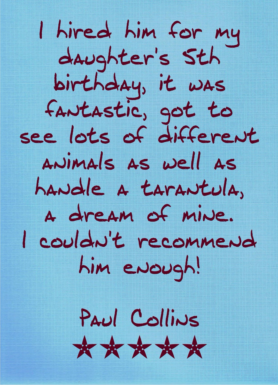 N-paul collins - fb_edited