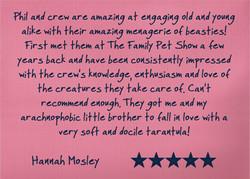CP-Hannah Mosley - fb