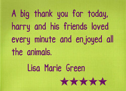 Lisa Marie Green - Facebook