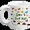 Thumbnail: 'Don't Bug Me' Mug