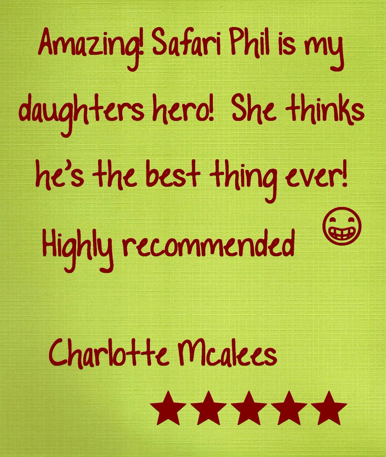 CP-Charlotte Mcalees - fb_edited
