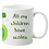 Thumbnail: 'All my children have scales' Snake Mug