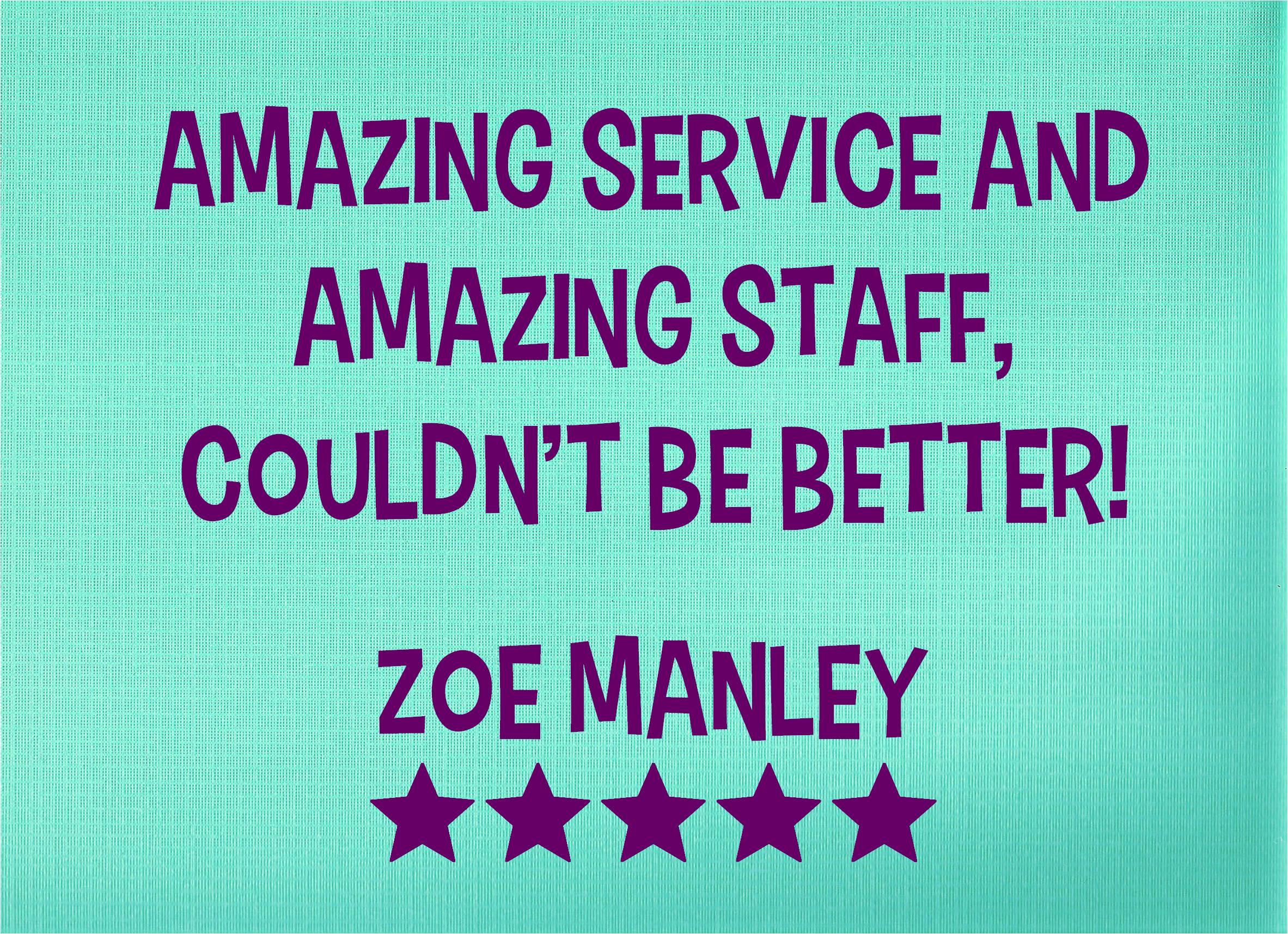 CP-Zoe Manley - fb
