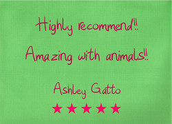 CP-Ashley Gatto - fb