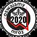 logo_header_002_2019.png