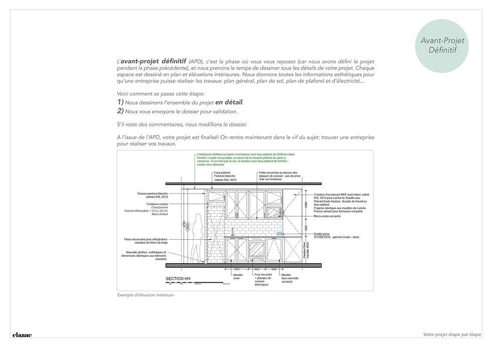 CLAAAC_votre projet (version 2)-6.jpg
