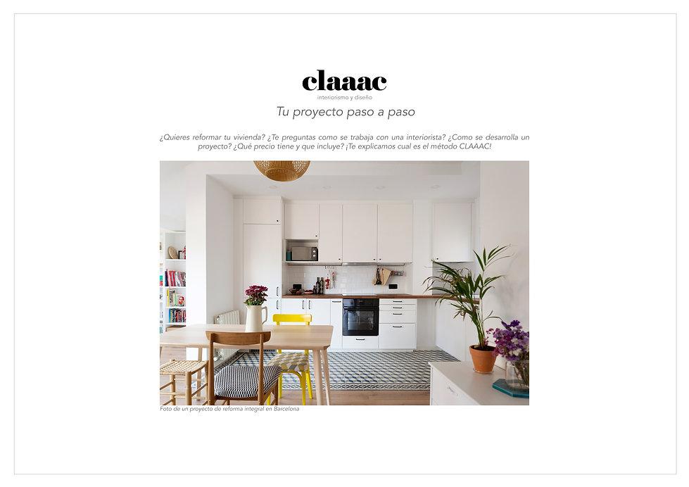 CLAAAC_tu proyecto.jpg