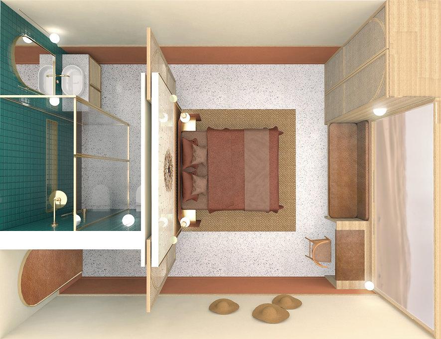 hotel room 06.jpg