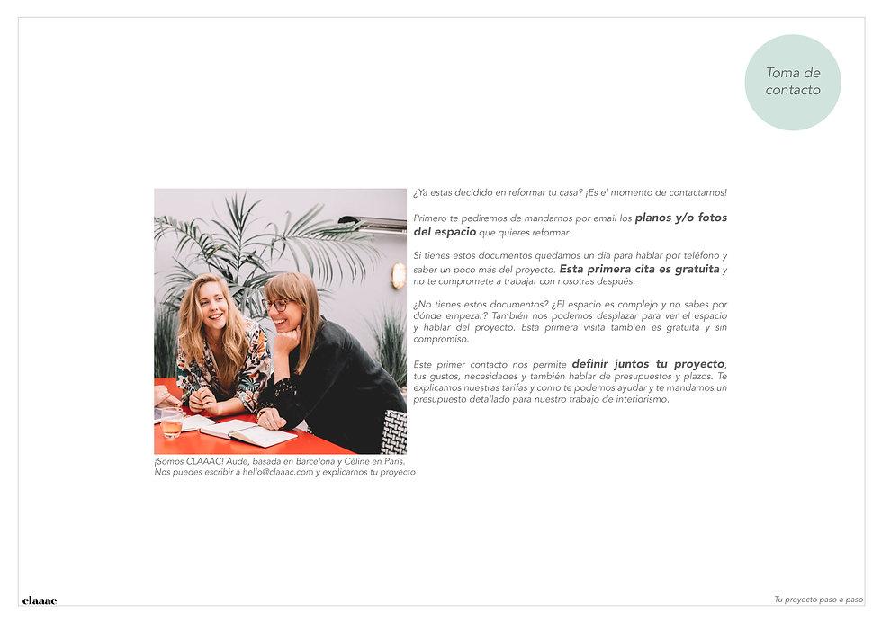 CLAAAC_tu proyecto3.jpg