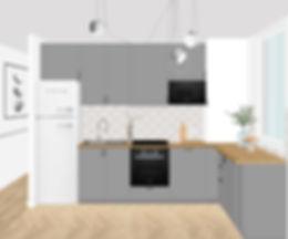 3Dt cuisine.jpg