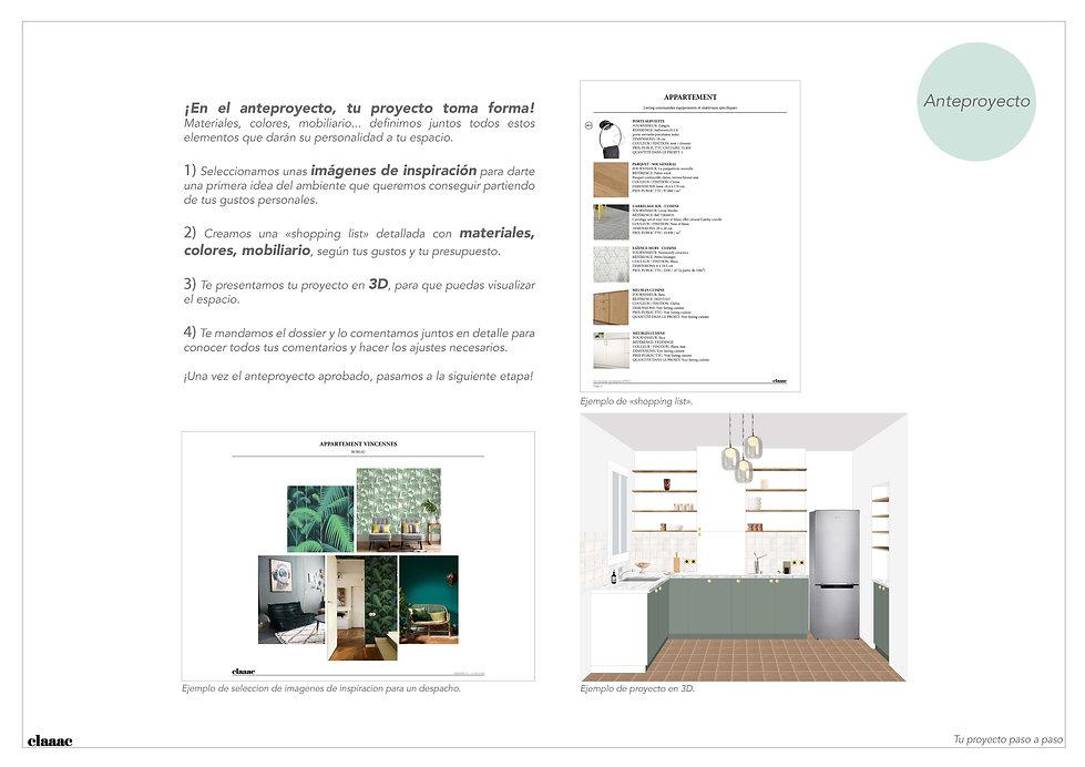 CLAAAC_tu proyecto_Page_05.jpg