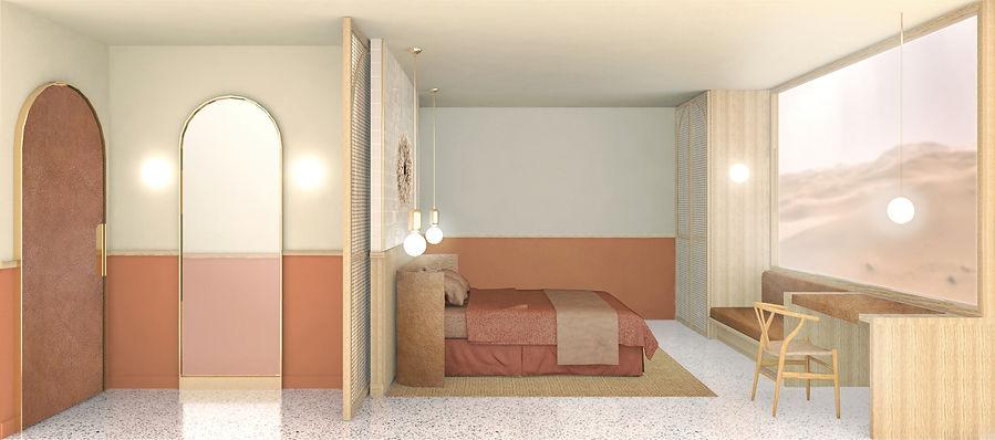 hotel room 04.jpg