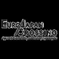 EuroJapanCrossin.png