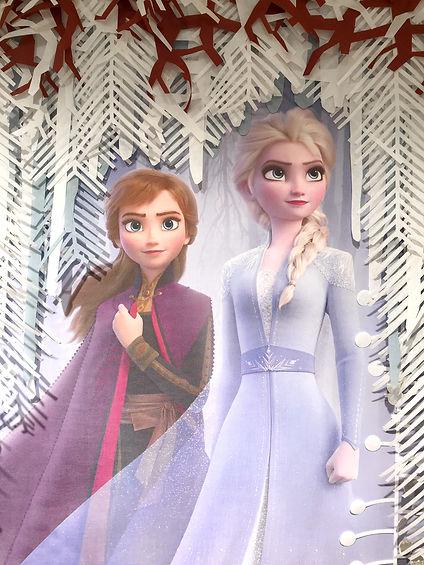 Desigual_Frozen_6.jpg